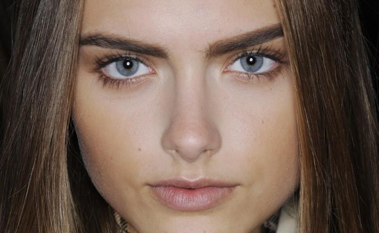 روش های درست آرایش چشم برای زیباتر و گیراتر شدن
