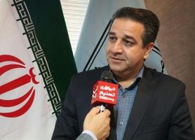 بازدید نظارتی از 40 هتل برای مناسب سازی معلولان در مشهد