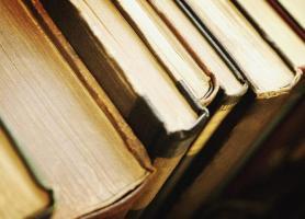 شکور لطفی، نویسنده پیشکسوت ادبیات کودک درگذشت
