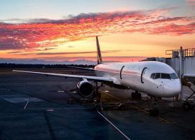 شرکت های هواپیمایی خارجی ملزم به عرضه ریالی بلیت هستند
