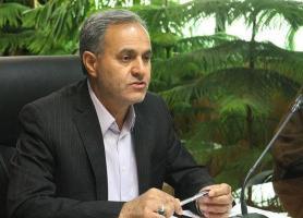 افتتاح 45 پروژه عمرانی با 700 میلیارد ریال اعتبار در اسلامشهر