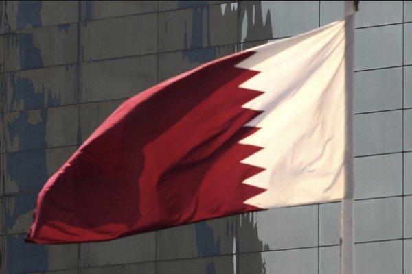 دعوت دوحه از کشورهای تحریم کننده قطر برای مذاکره درباره حقوق بشر