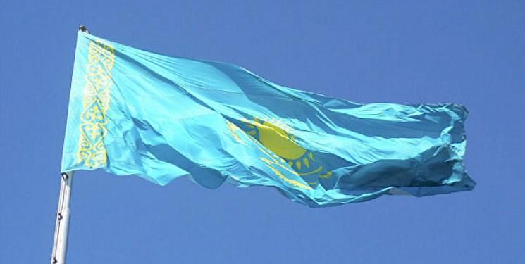 وزیر خارجه قزاقستان: متعهد به بازسازی افغانستان هستیم