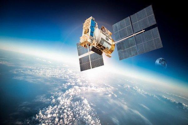آماده سازی ماهواره ناهید 1 برای تحویل به پرتابگر