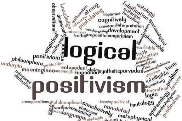 کنفرانس بین المللی پوزیتیویسم منطقی و تجربیات علمی برگزار می شود