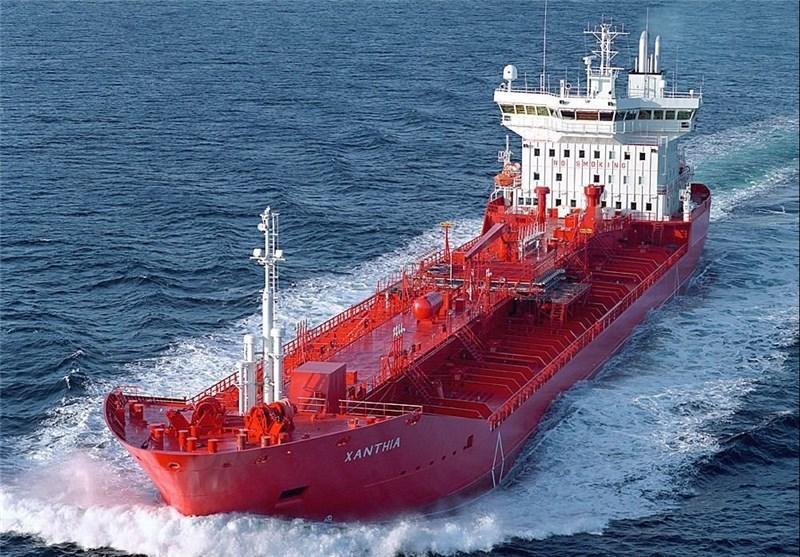 واردات نفت چین از ایران در ماه نوامبر بیش از دو برابر شد