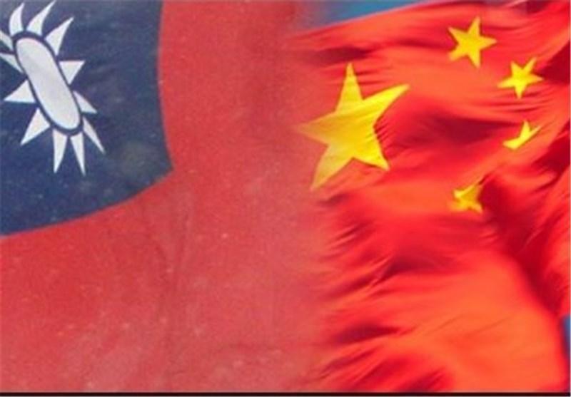 توافق چین و تایوان برای تأسیس دفاتر نمایندگی سیاسی