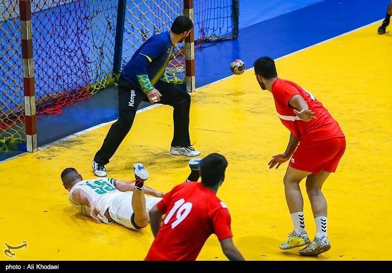 هندبال انتخابی المپیک 2020، رجحان عربستان و قطر در روز سوم، فردا؛ جدال ایران و بحرین