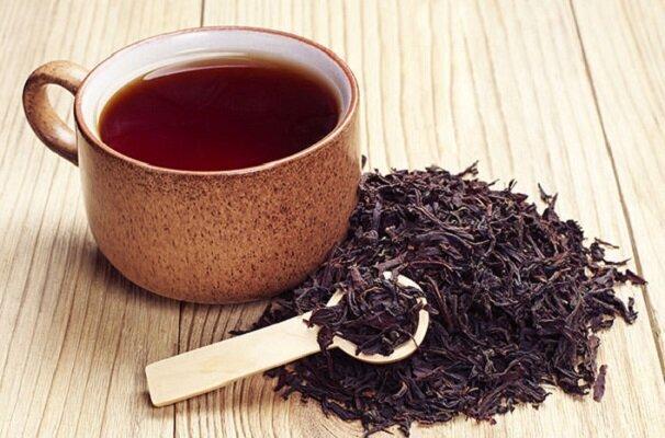 نوشیدن چای عملکرد مغز را تقویت می کند