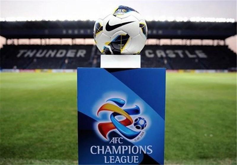ادعای رسانه عربستانی: ایرانی ها بازی در عمان را نپذیرفتند، احتمال کنار گذاشته شدن تیم های ایرانی
