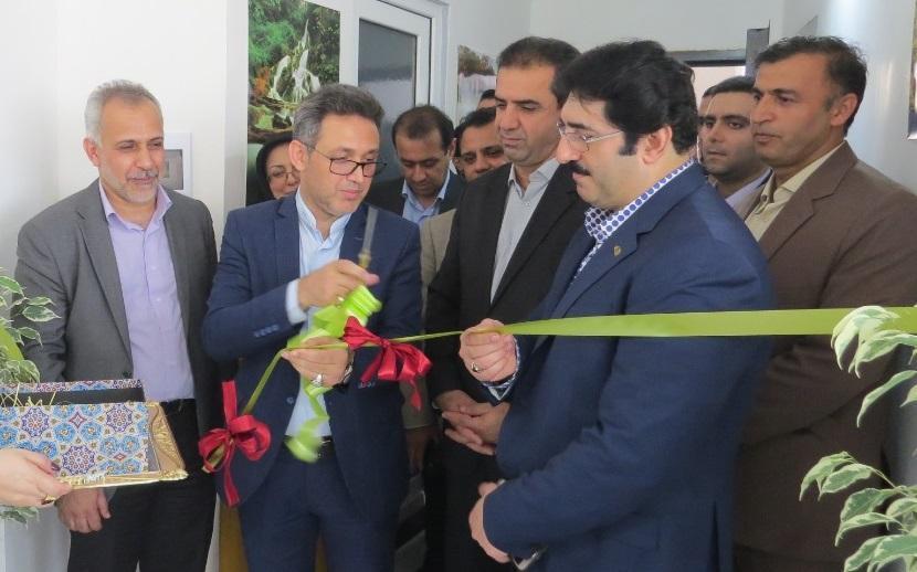 افتتاح دفاتر خدمات گردشگری در شهرستان های ساری و رامسر