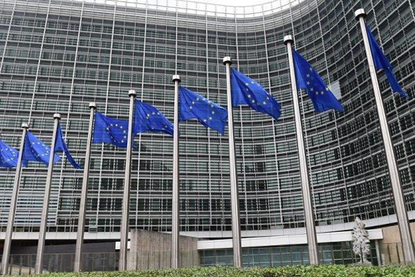 مجلس اروپا لغو ویزا اتباع آمریکایی را رد کرد