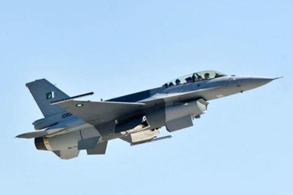 ایتالیا به کویت جنگنده می فروشد