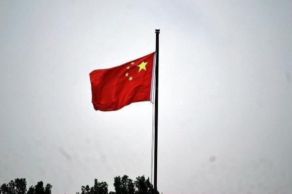 توسعه چین؛ فرصتی برای دنیا