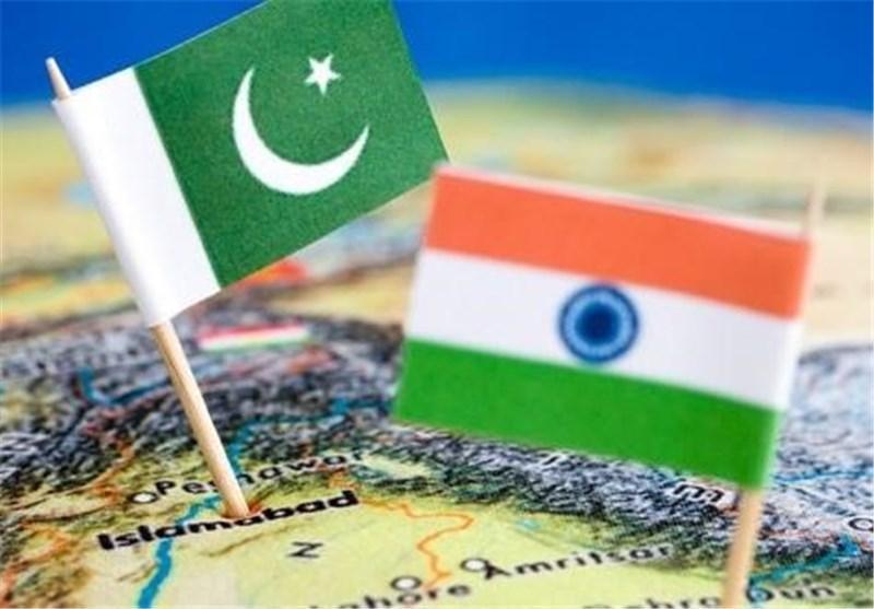 چین آموزش ارتش پاکستان در مناطق مرزی با هند را رد کرد