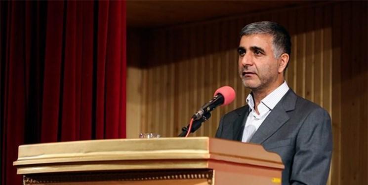 مسعودی: منتظر حکم دادگاه تجدیدنظر درباره دانشجویان فوت شده علوم و تحقیقات هستیم