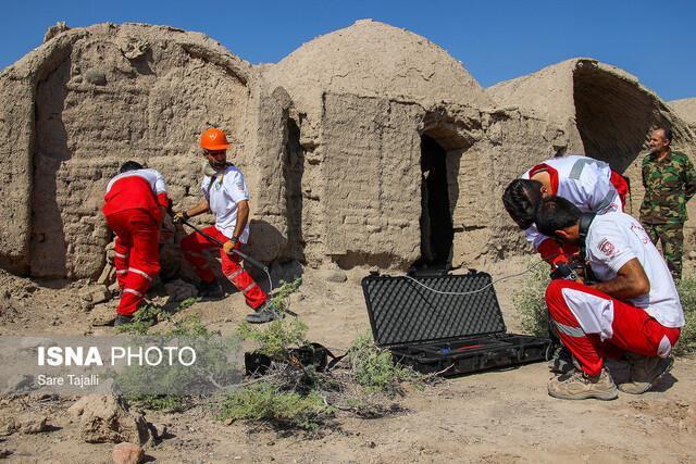 تاکنون خسارتی از زلزله در زنجان گزارش نشده است