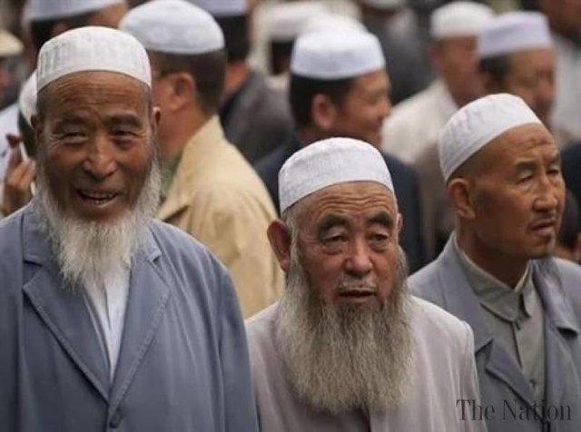 درخواست آمریکا از مالزی برای حفاظت از ایغورها و عدم استرداد آنها به چین