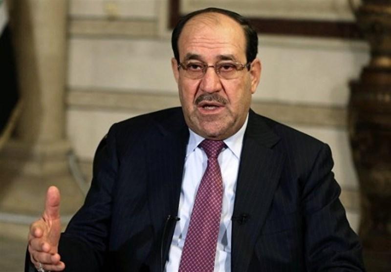 عراق، تاکید بارزانی بر دادن فرصت به عبدالمهدی، دیدار سفیر جدید انگلیس با مالکی