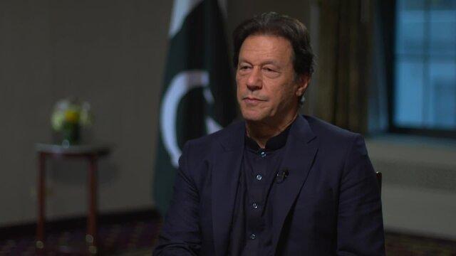 عمران خان در نشست کوالالامپور شرکت نمی کند