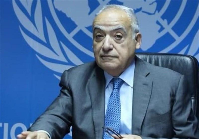6محور مورد توافق در نشست برلین برای پایان یافتن بحران لیبی