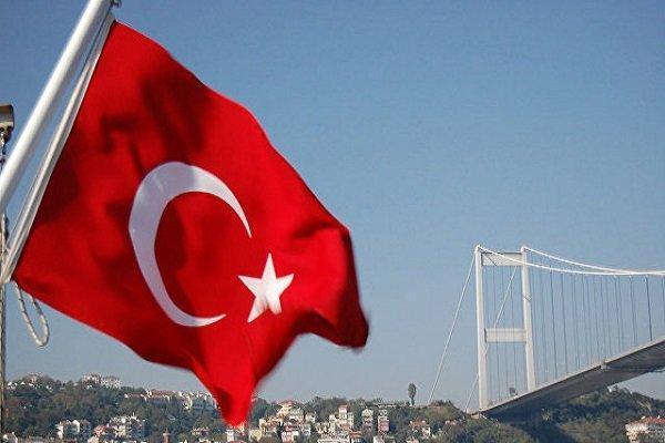 اجرایی شدن توافقنامه دریایی ترکیه و لیبی