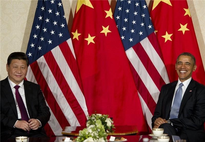 اختلافات بین آمریکا و چین حل و فصل نخواهد شد