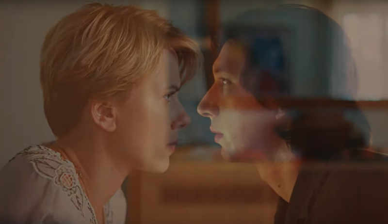 یک آرزو: هوش مصنوعی که بتواند دقیق تشخیص بدهد از کدام فیلم ها لذت خواهید برد؟