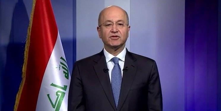 منابع سیاسی عراق: احتمالا نامزدی مکلف گردد که از فراکسیون بزرگ تر نباشد