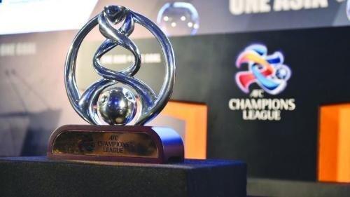 تیم های عربستانی در خطر حذف از لیگ قهرمانان آسیا قرار گرفتند
