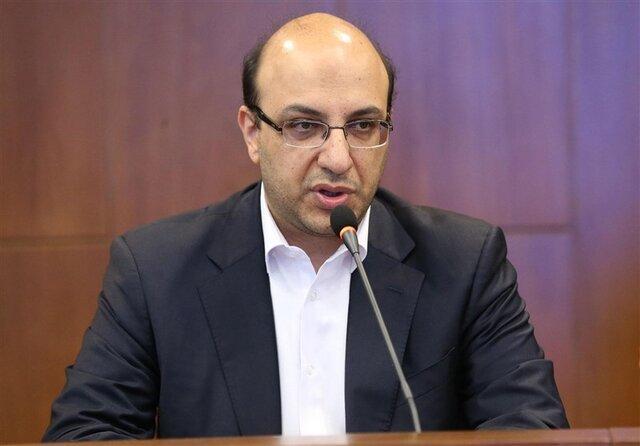 اعتراض ایران به AFC درباره میزبانی مشروط نمایندگان ایران در آسیا