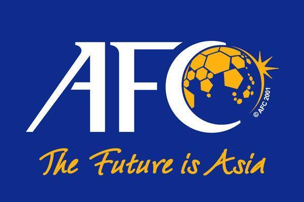 کرونا جام ملت های فوتسال آسیا را به تعویق می اندازد؟