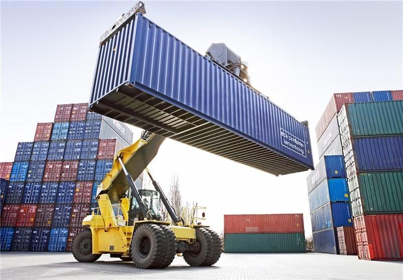 تجارت 31 میلیارد دلاری ایران و چین در 11 ماه