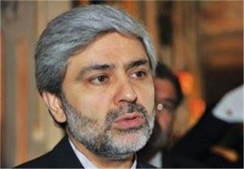 مهمترین ظرفیت های همکاری مشترک میان ایران و چین