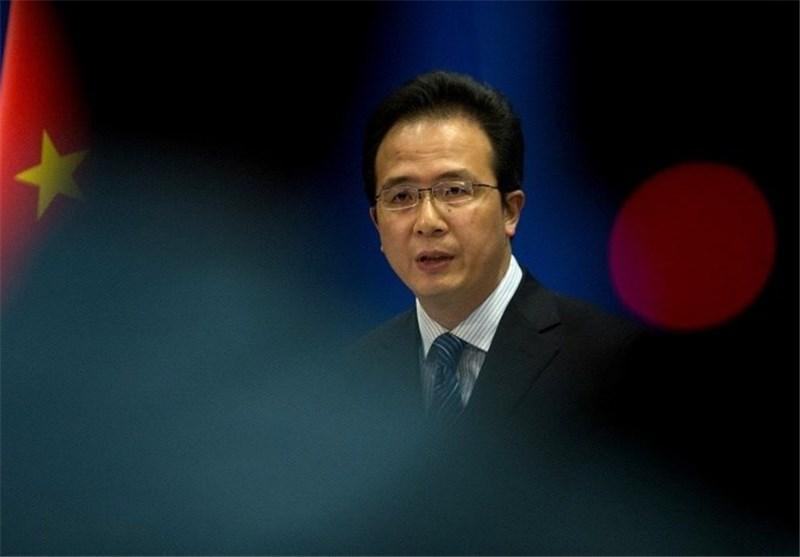 پکن تدابیر لحاظ شده در قطعنامه شورای امنیت علیه کره شمالی را کاملا اجرا می نماید