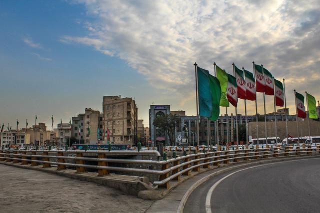 خواهرخواندگی تهران ـ سارایوو ، توسعه گردشگری، سرفصل مشترک همکاری ها