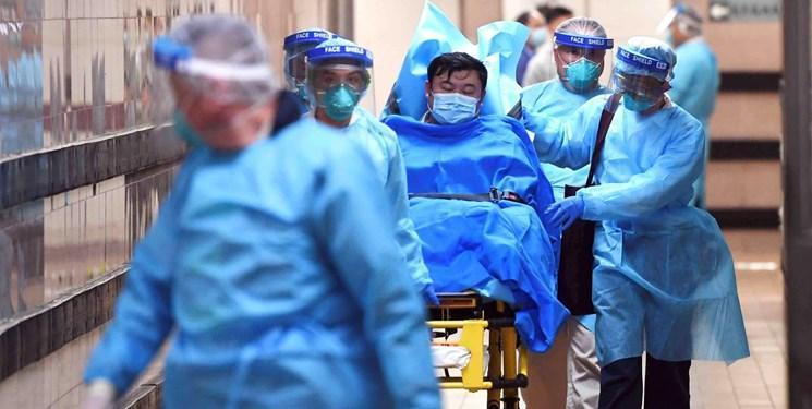 آخرین اخبار دنیا از کرونا، سرایت به چهار کشور دیگر؛ سیر نزولی تلفات در چین ادامه دارد