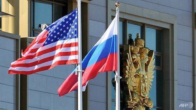 روسیه، آمریکا را به توقف روس هراسی و مبارزه با کووید-19 فراخواند