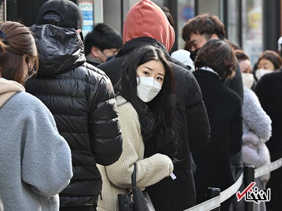 چگونه کره جنوبی با ایده شهر هوشمند COVID-19 را مهار کرد؟