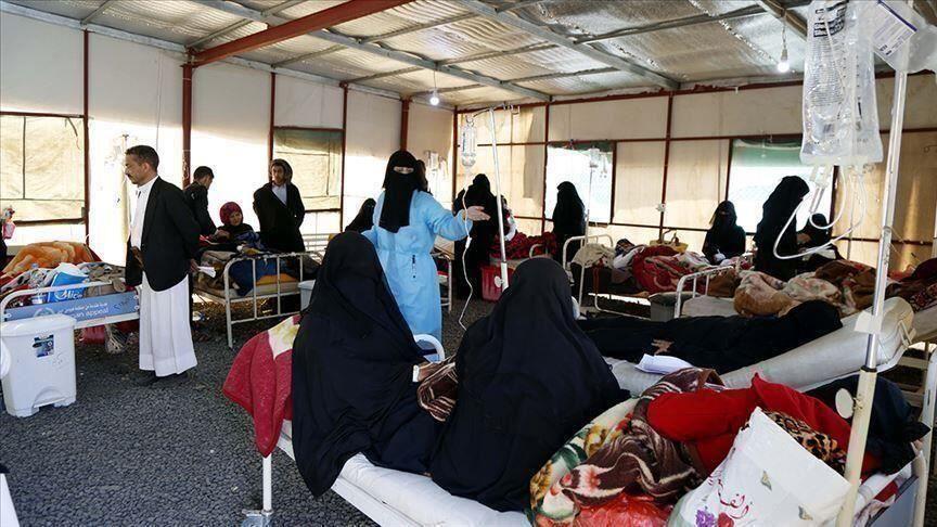 سازمان ملل به احتمال مرگ 48 هزار زن یمنی هشدار داد