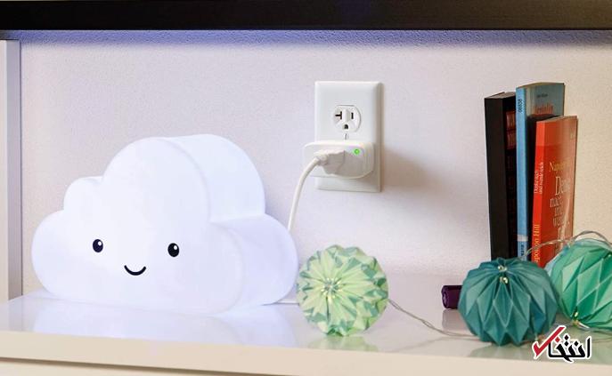 چگونه رقم قبض برق خانه را هوشمندانه کاهش دهید؟