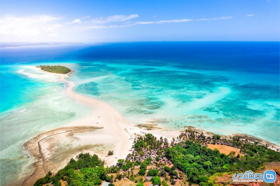 حقایق جالب در خصوص ماداگاسکار که شاید ندانید