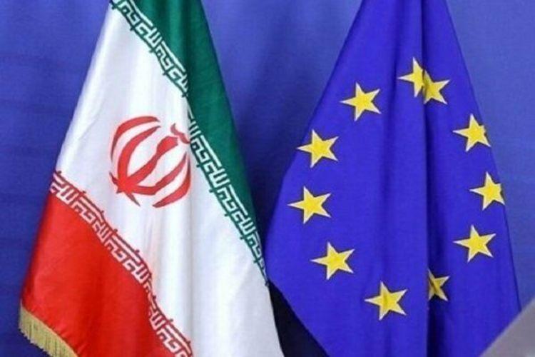واکنش طرف های اروپایی برجام به اقدام آمریکا