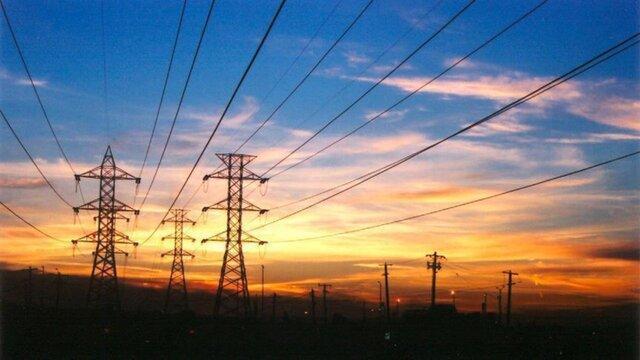 افتتاح 9 پروژه صنعت برق در استان بوشهر با سرمایه گذاری 2420 میلیارد تومانی
