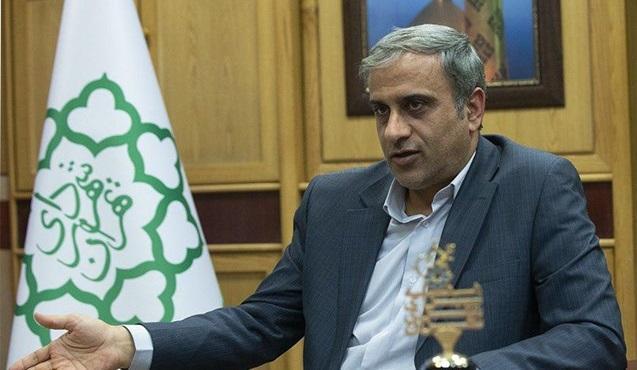 احتیاج تهران به طرحی برای بازسازی پس از زلزله