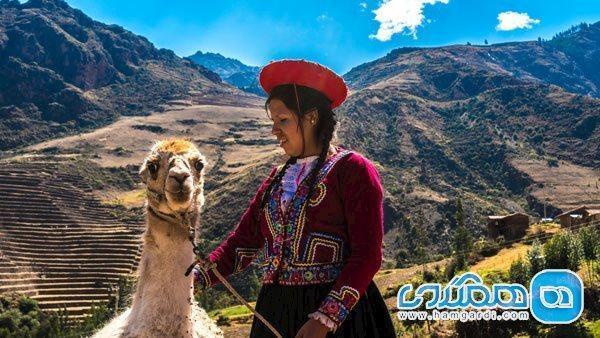 گشت و گذار در پرو؛ زیبایی بی مثال در آمریکای جنوبی