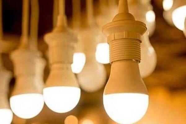 5 شهرستان ایلام در آستانه خاموشی برق قرار گرفت
