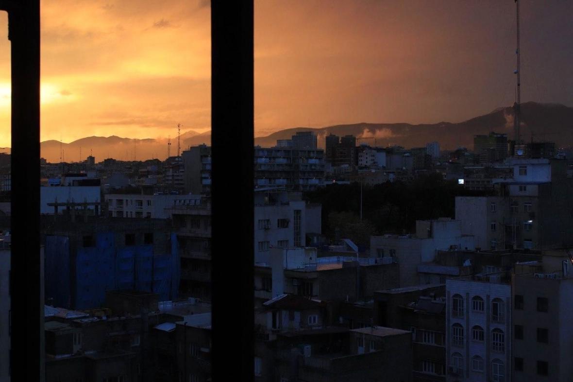 گران ترین و ارزان ترین خانه ها در کدام مناطق تهران معامله می گردد؟