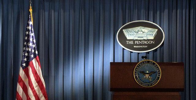 پنتاگون: انتظار داریم روسیه به مکانیسم عدم برخورد در سوریه بازگردد