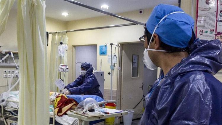 آیا بیمارستان ها برای مواجهه با پیک سوم کرونا آمادگی دارند؟